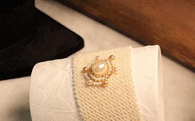 Wear-it now ! La reine est nue ?